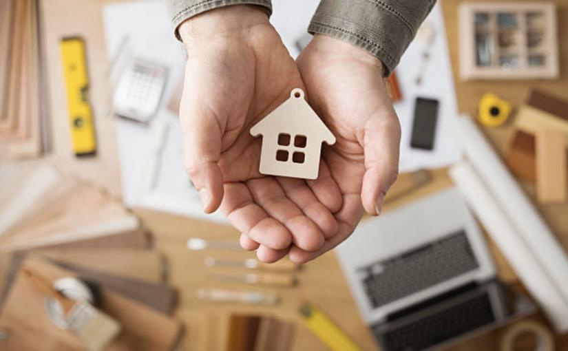 Home Renovations — Don't Get Hustled!