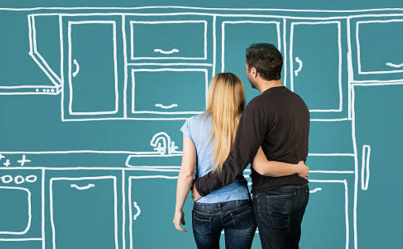 Kitchen Design Deconstructed