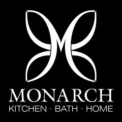 Monarch Kitchen Bath & Home