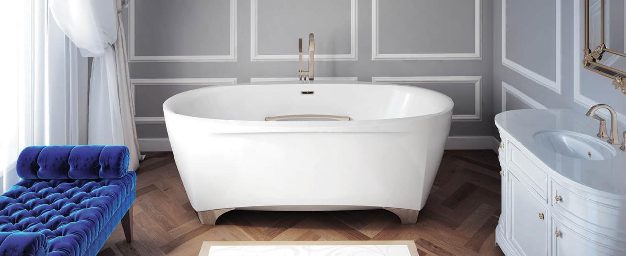 bainultra Archives | Monarch Kitchen Bath & Home