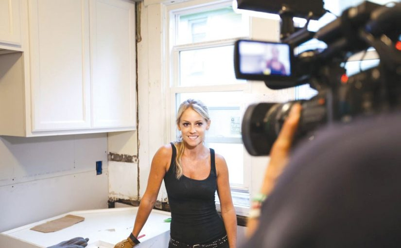 How Real-Life Renos Differ from Home Improvement Reality TV