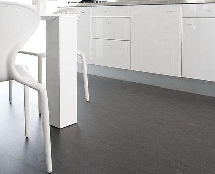 2018 Kitchen Flooring Trends Monarch Bath Home