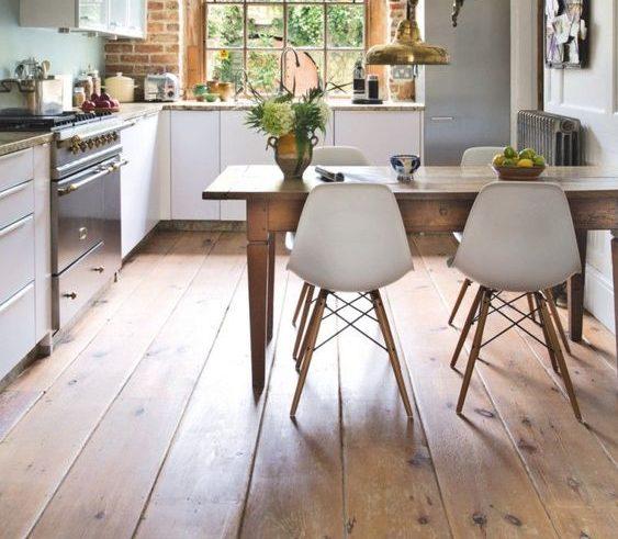 2018 Kitchen Flooring Trends Monarch Kitchen Bath Amp Home