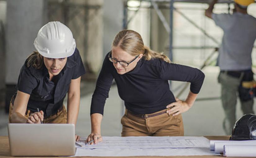 The Fourth Step to Renovation Success: Do a Progress Check