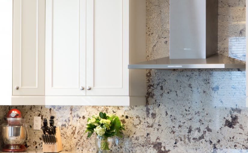 Ready to Renovate Your Condo? Choose Your Contractor Wisely