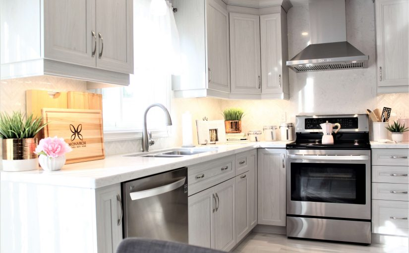 Highlights from the 2020 U.S. Houzz Kitchen Trend Study