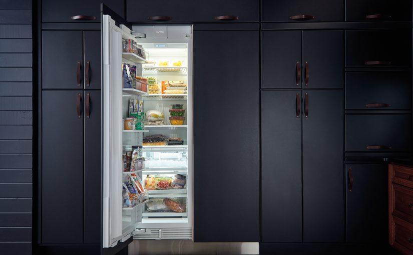 2021 Home Design Trends